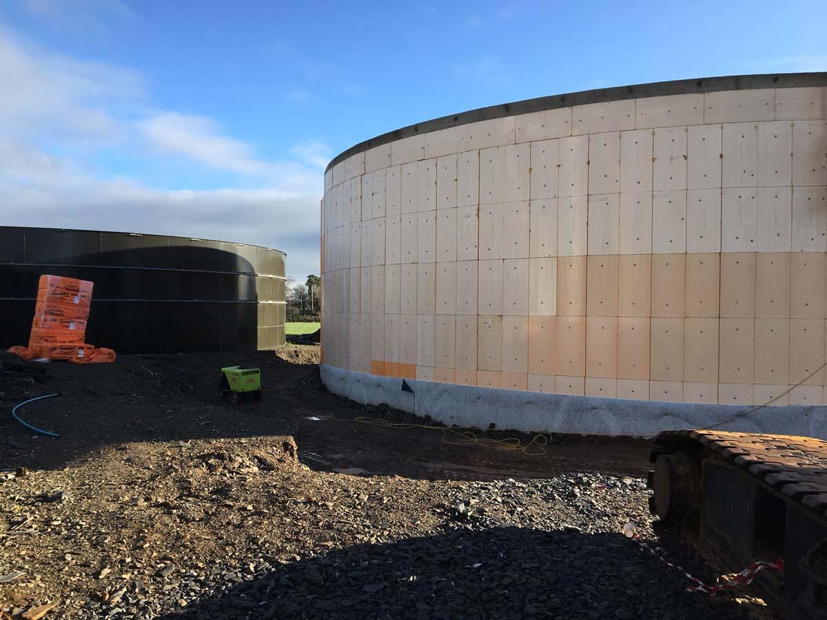 Biogass-Hochreiter-Anerobic-Digester-Plants-10