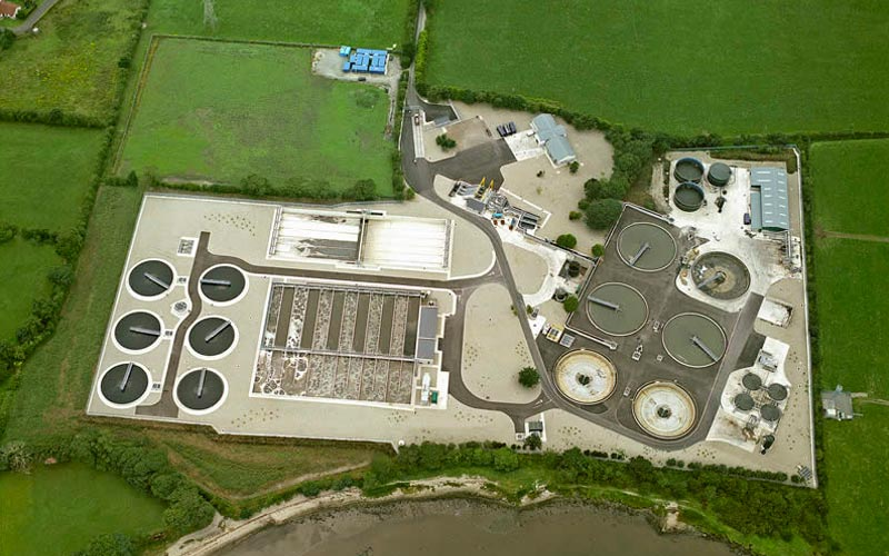 Featured Sewage-Works-Cullmore